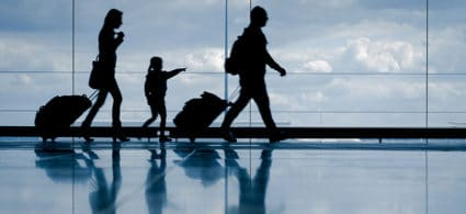 Aeroporto di Rodi